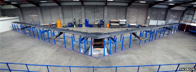 Drone-Facebook-1