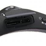 Forearm X1 Wearable Camera 04