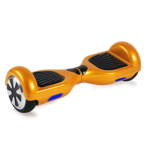 Gadgets for men Galactic Wheels 1