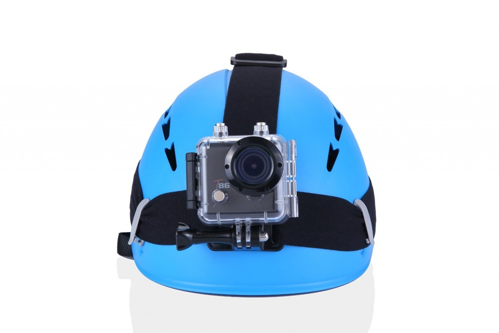 Gadgets for men action cam 1