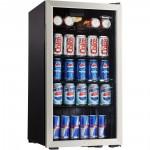 Gadgets for men beverage cooler 1