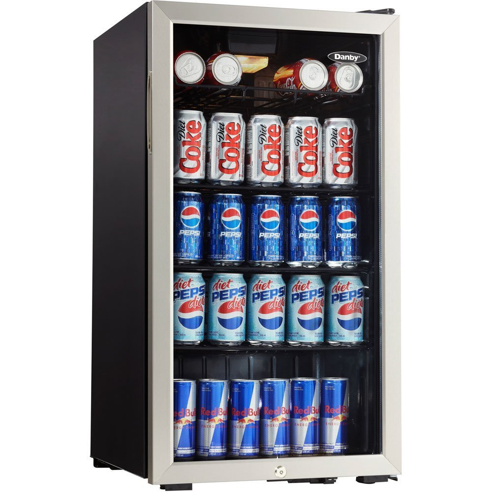 Gadgets for men beverage cooler 1