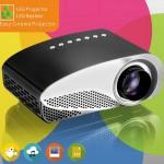 Gadgets for men mini projector 1