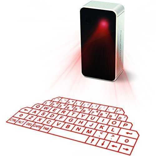 Gadgets for men virtual keyboard 1
