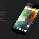 OnePlus Two 01