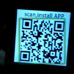 Rwatch R10 Companion App 01