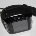 Rwatch R10 Watch Phone 01