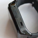 Rwatch R10 Watch Phone 02