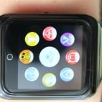 Rwatch R10 Watch Phone 03