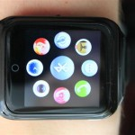 Rwatch R10 Watch Phone 04