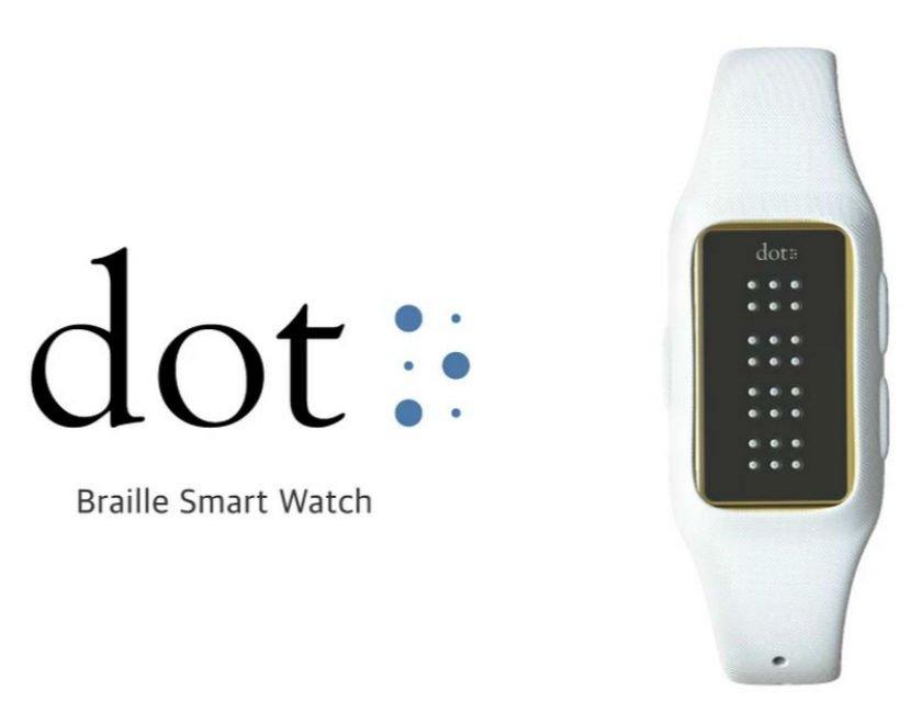 dot-smartwatch-1