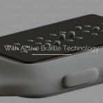 dot-smartwatch-2