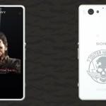 metal_gear_smartphone-02
