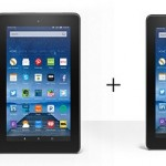 Amazon $50 Fire Tablet 03