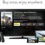 Amazon $50 Fire Tablet 05