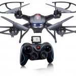 Best Drones Holy Stone RC Drone