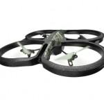 Best Drones Parrot AR Drone
