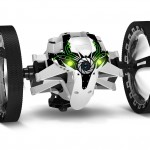 Best Drones parrot mini drone jumping sumo