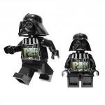 Darth Vader Alarm Clock 1