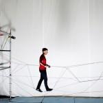 Drone Rope Bridge ETHZ 01