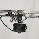 Drone Rope Bridge ETHZ 03
