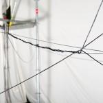 Drone Rope Bridge ETHZ 04