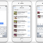 Everything you Need to Know about Facebook's New Instant Articles Syndication Feature 2