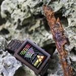 Kisai Radioactive Wood 03