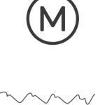 MOCAheart App 02