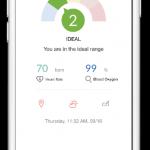 MOCAheart App 03