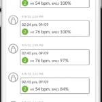MOCAheart App 04