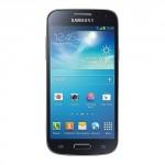 Samsung Galaxy S5 Mini Dual Sim