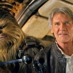 10 Things You Should Know About Star Wars Episode VII Han Solo