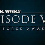10 Things You Should Know About Star Wars Episode VII The Force Awakens 1