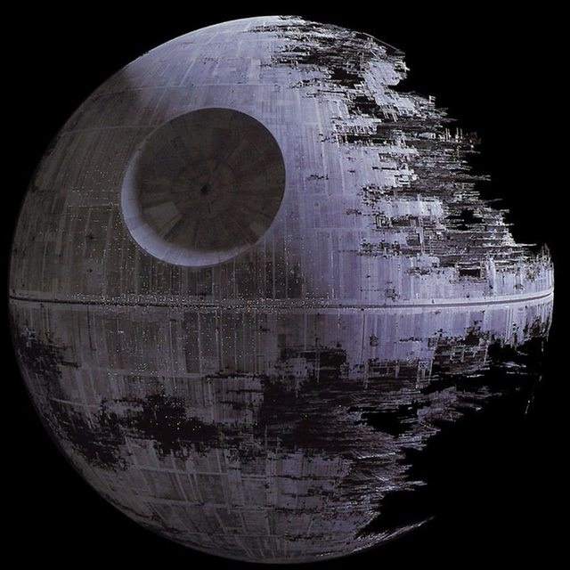 10 Things You Should Know About Star Wars Episode VII The Force Awakens Empire