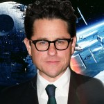 10 Things You Should Know About Star Wars Episode VII The Force Awakens JJ Abrams