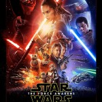 10 Things You Should Know About Star Wars Episode VII The Force Awakens Poster 2