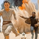 10 Things You Should Know About Star Wars Episode VII The Force Awakens Rey Finn 1