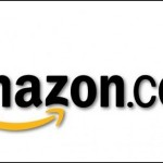 Amazon Gaming Sale
