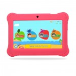 Best Tablets for Kids Alldaymall 7 inches