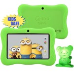 Best Tablets for Kids Contixo Kids