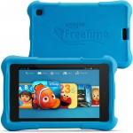 Best Tablets for Kids Fire HD 6 Kids