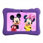 Best Tablets for Kids Kingpad K77