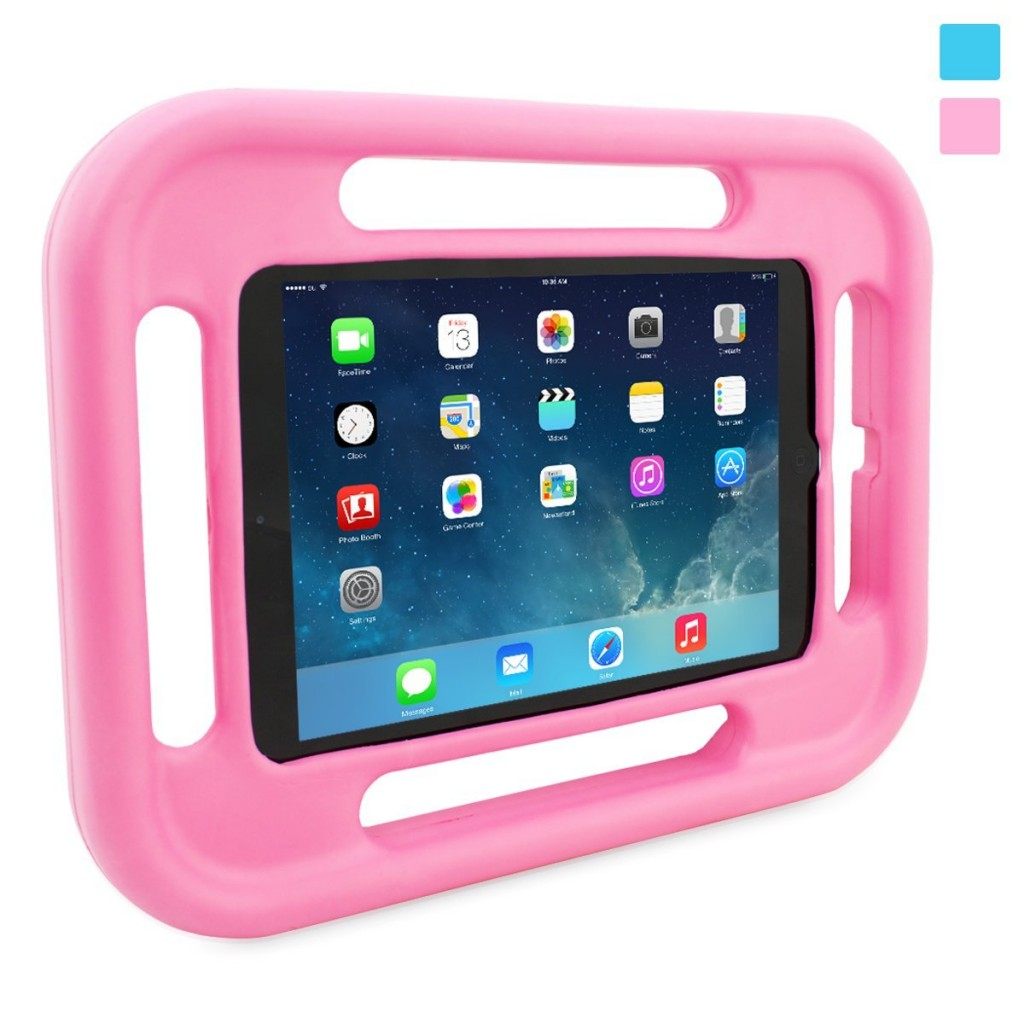 Best Tablets for Kids Snugg