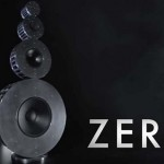 Flare Zero 01