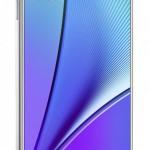Galaxy-Note-5-2