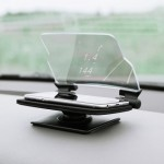 HUDWAY Glass Heads-Up Display 01