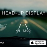 HUDWAY Glass Heads-Up Display 02