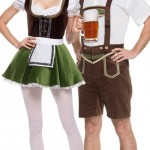 Halloween-Couples-Costumes-Bavarians