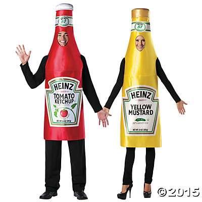 Halloween-Couples-Costumes-Condiments